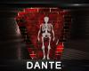 GothicSkeletonFigure