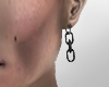 Link Earrings