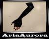 Mystress Gloves