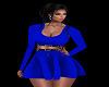 A**LaraBlue_Outfits_RLL