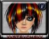 [xS9x] Raya: Vexed