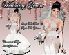 Wedding Gown Bundle V.1