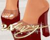 24K - Ruby<3