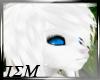 T|» Cute Furry Head
