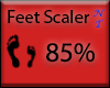 [Nait] Shoe Scaler 85%