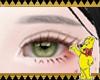 🐻 Eyebrows 0