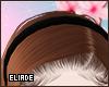 Phoebe Headband e