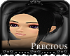 .:SC:. BlackenedPrecious