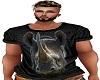 Rhino T-Shirt  Samay