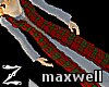 Z:Maxwell Peasant