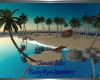 BRS Sunset Bliss Island