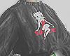 Supreme x Betty Boop