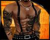 I~Black Suspenders