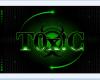 TOXIC DOME V.2