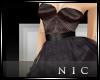 [Nic]Rome Dress