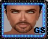 """GS"" JOSE LUIS HD HEAD"