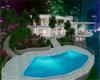 BeautifulFurnished Villa