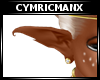 Cym Any Skin Elf Ears