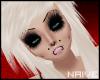 [N] Demonic Head