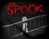 The Spook- Nightcore