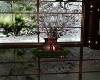 ~DES~Christmas Vase