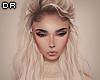 Julianne Blonde