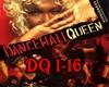 DancehallQueen$BeenieMan