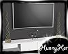 Apartment TV V2