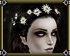 ~E- Ophelia Hair Lilies