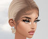 F. Reina Blonde