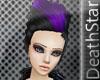 [DS]Itzel Purple