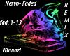 Nervo-Faded Remix