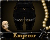 Emp|LV Baggy