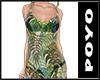 Summer Dress2019