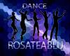 Dance 06