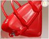 £. Fall Handbag