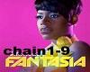 Chain of fools Fantasia