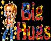 BigHugss