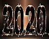 ~PS~ Anim* 2020