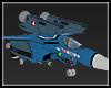 VF-1 Max