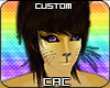 [CAC] Alucard Fur