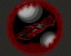 [MJ] Bloodlord Gauntlets