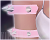 💀 Spike Armband R