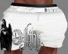 dimitris shorts