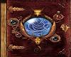 Dragonmoonx spell book2