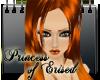 !PoE! Aurelia Spice