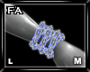 (FA)WristChainsOLMLBlue2