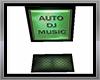 AUTO DJ MUSIC