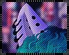 T|» Joker Ears v2