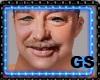 GS HAPPY MATURE HD HEAD
